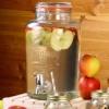 Killner 5 Liter Getränkespender -