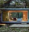 Small Eco Houses: Living Green in Style -