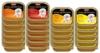 Animonda Vom Feinsten Adult Mix1 22 x 150 g Schale -