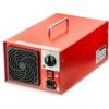 ! Profi Gerät ! Ozongenerator 7000mg/h 7g LCD-Timer für Luft / Klima Ozongerät. BT-P7 -