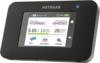 NETGEAR AC790-100EUS Aircard 790 Mobile Hotspot (4G LTE) Router -