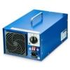 ! Profi Gerät ! Ozongenerator 10000mg/h 10g Digi Timer für Luft Ozongerät Ozon. BT-P10 -
