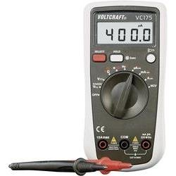 VOLTCRAFT VC175 DIGITAL-MULTIMETER -